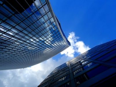 新股消息 | 兴业物联服务通过港交所聆讯,大部分物管收益来自正商集团开发的非住宅物业