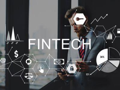 新股前瞻|金融IT光环难掩收账问题 客户竟成新纽科技最大心病