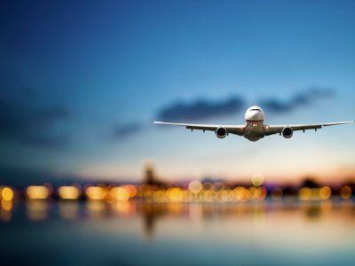 365bet异动   世卫组织警告疫情或蔓延 航空股承压 中国国航(00753)跌超5%