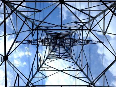 港股异动 | 中金建议关注5G上游组网建设 中国铁塔(00788)涨逾7%创半年新高