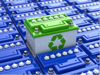 港股异动︱特斯拉(TSLA.US)自造电池或利用干电极技术 赣锋锂业(01772)尾盘跌超4%