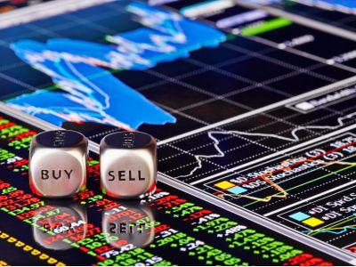 美股处在暴跌前的大涨阶段?投机者、对冲基金已见端倪