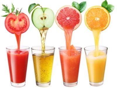 汇源果汁(01886)已申请复核有关除牌决定