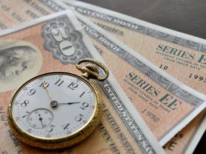摩根大通:美债涨势可能接近转折点