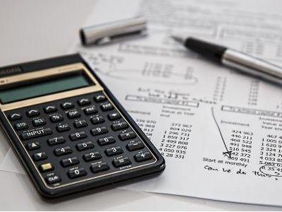 财捷(INTU.US)第二财季收入增长13%,收购Credit Karma使公司可达市场总额增至2750亿美元