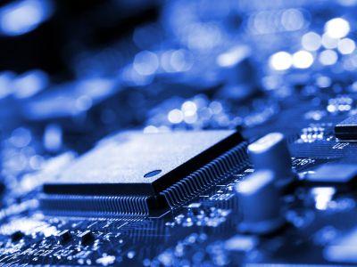 英特尔(INTC.US)线上推四大新品,为5G基站定制通用SoC,第二代至强处理器已卖3000万片