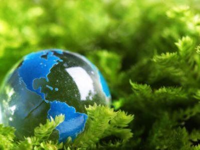 中金:中国光大绿色环保(01257)危废业务持续发力 维持跑赢行业评级 目标价 6.3 港元