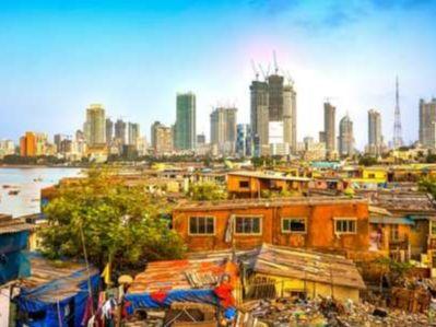 腾讯(00700)投资印度中小企业线上账本创业公司Khatabook
