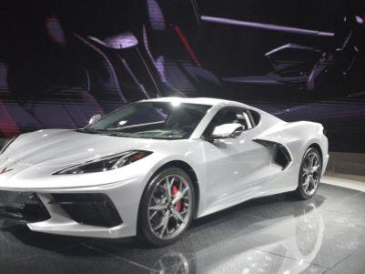 小摩增持长城汽车(02333)约880.93万股,每股作价约6.10港元
