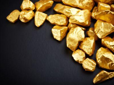 港股异动︱国际金价高位盘整 黄金板块随市下行 山东黄金(01787)续跌逾5%