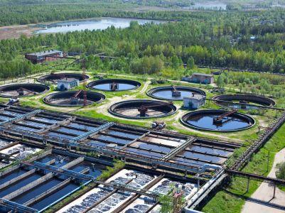 中金:中国光大水务(01857)19年业绩符合预期,目标价较当前股价有52%上行空间