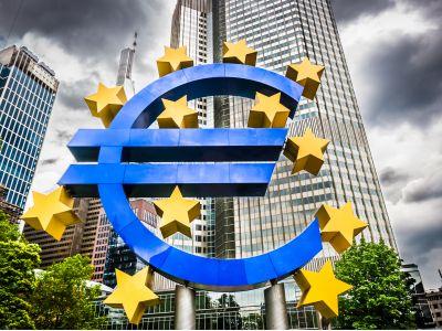 """黑天鹅席卷欧洲股市,欧央行会否向市场注入""""强心剂""""?"""
