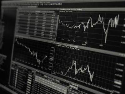 """担心崩盘,全球第八大证券交易所选择""""休克疗法""""?"""