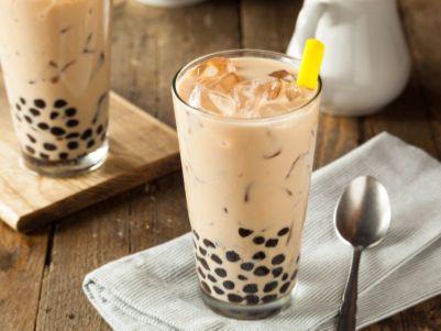 又传IPO,奈雪的茶估值60亿靠的是产品还是营销?