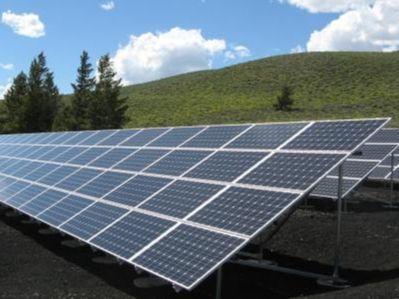 标普500能源板块持续低迷 权重降至近30年来最低位