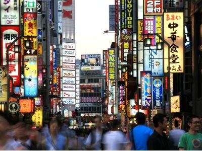 取消奥运会日本损失会有多大?可能直接引发金融危机