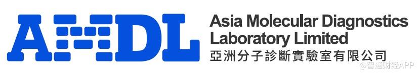 中国生物科技服务(08037)与华大基因(300676)合作 共同为欧美等国提供核酸检测试剂