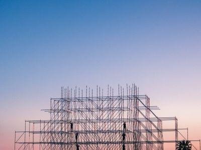 世茂房地产(00813)业绩会纪要:2019年一手房成交量创历史新高,2020年投入重点在一二线