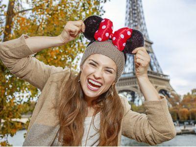 欧洲流媒体市场表现强劲 迪士尼(DIS.US)Disney+首日下载量接近500万