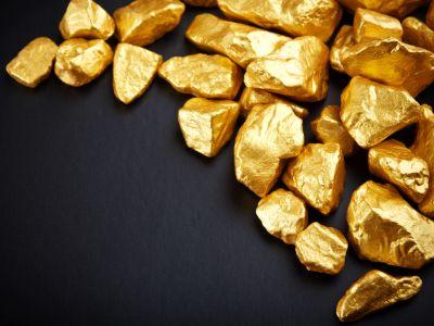中国黄金国际(02099)预期2020年黄金产量为21.2万盎司 同比基本持平