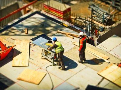 新股公告 | 新威工程集团(08616)拟发行2.5亿股 预期4月23日上市