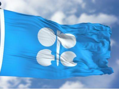 美股熊市淘金:OPEC+减产预期升温 斯伦贝谢(SLB.US)拐点已至?