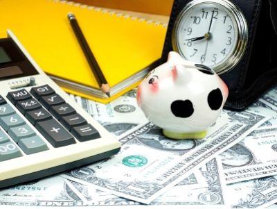 AT&T(T.US)签订55亿美金定期贷款信用协议