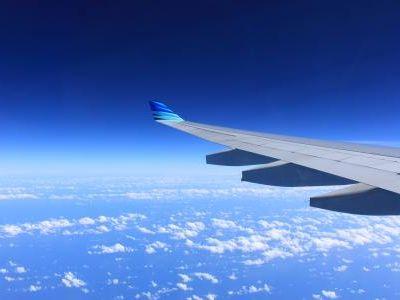 美股异动 | 航空股走高 美国航空(AAL.US)涨近20%