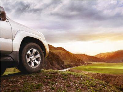 美股异动 | 汽车股大幅上扬 通用汽车(GM.US)涨超11%