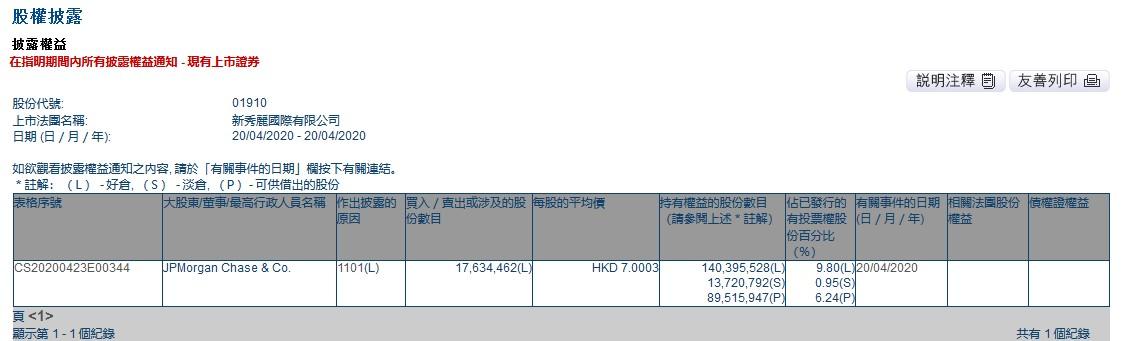新秀丽4.27.png