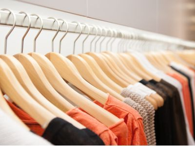 新股消息 | 可印花服装供应商MBV INTL再次递表 曾于3月宣布延期上市