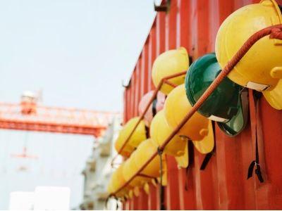 新股消息 | 中天建设向港交所递表 为湖南省十大非国有建筑企业之一