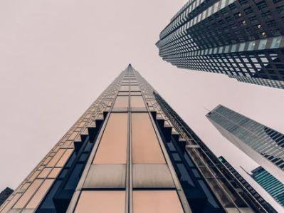 港股异动︱海信家电(00921)午后涨超18%创10个月新高 间接控股股东拟深化混合所有制改革