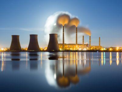 贝莱德减持华电国际电力股份(01071)881.2万股,每股作价2.45港元