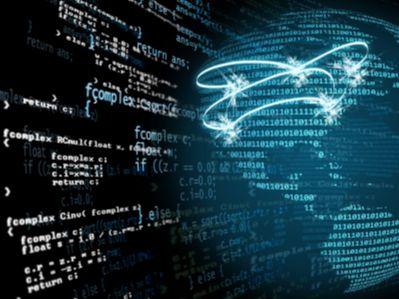百度(BIDU.US)投的激光雷达企业Velodyne借壳上市 路演PPT曝光