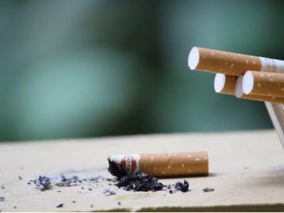 """思摩尔国际(06969)全球""""雾化""""设备代工龙头,受益新型烟草产业变革红利"""