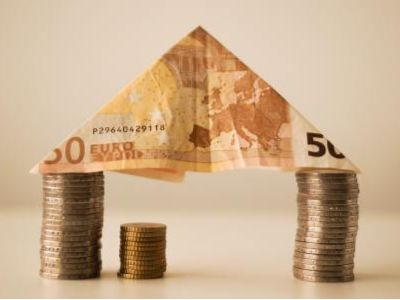 嘉银金科(JFIN.US)获四大投资机构买入,摩根大通持股0.57%
