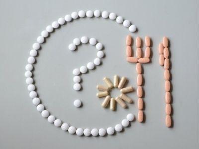 美股异动   Corvus Pharmaceuticals(CRVS.US)股价翻倍,宣布对卫生事件患者启动新型免疫疗法临床试验