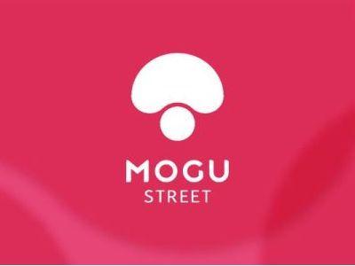 美股异动   蘑菇街(MOGU.US)涨超12%,股价站上3美金