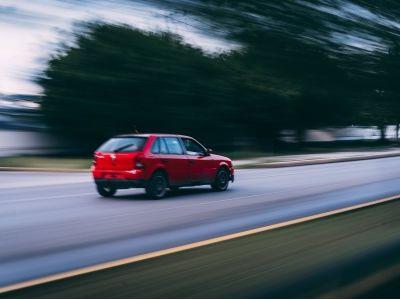 在线二手车经销商Vroom(VRM.US)一个月内涨超170%,分析师:任何回调都是买入机会