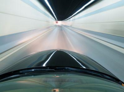 英特尔(INTC.US)Mobileye与WILLER合作为日本等亚洲市场提供自动驾驶解决方案