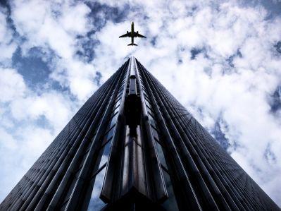 365bet异动︱美兰空港(00357)午后反弹逾11% 美兰国际机场二期扩建项目主体工程完工