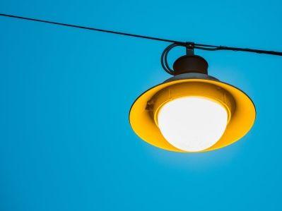 365bet异动︱龙源电力(00916)升逾7%创五个月新高 6月完成发电量同比增16.7%