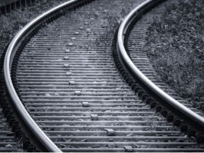 贝莱德增持中国铁建(01186)441.6万股,每股作价6.2792港元