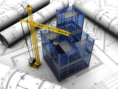 新股公告|绿城管理控股(09979)公开发售获认购11.2倍 每股发售价2.5港元