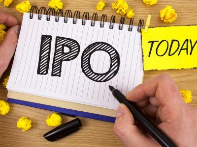 新股消息 | 传渤海银行(09668)香港IPO定价4.8港元 募资17.8亿美元