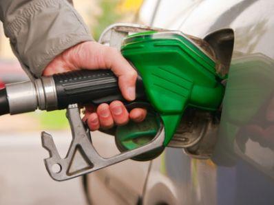 新股前瞻︱金泰丰(08479):油品经销生意难做,转主板能否挽回局面?