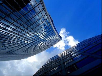 新股公告 | CHINANEWENERGY(01156)公开发售获认购9.44倍 每股发售价0.98港元