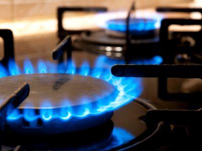 新股公告 | 嘉兴燃气(09908)公开发售获超购5.73倍 每股定价10港元