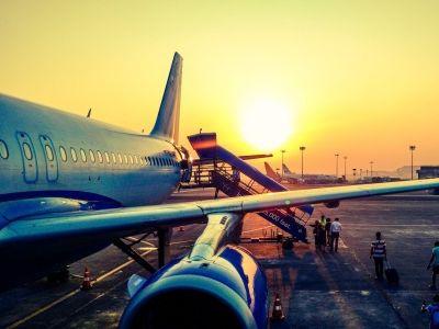 方正证券:美兰空港(00357)定增预计按市价发行,摊薄程度可控,成长空间仍然巨大